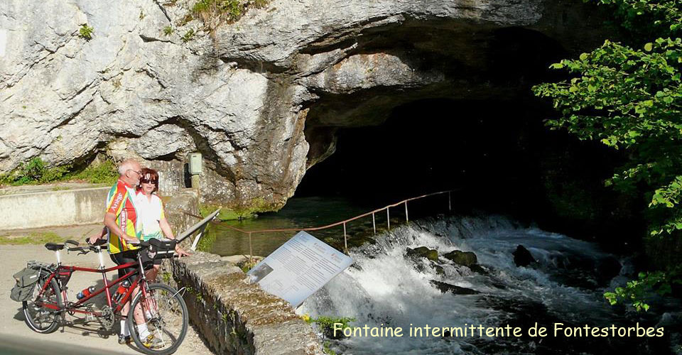 fontaine_fontestorbes