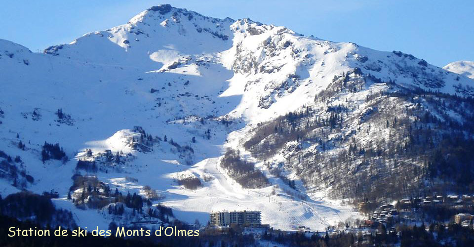 station_ski_monts_olmes